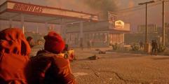 《腐烂国度2》试玩视频分享 游戏可玩性高吗?