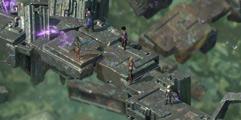 《永恒之柱2:死亡之火》法师加点及技能选择视频攻略分享