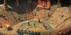 《永恒之柱2:死亡之火》航海图简单高效开图方法介绍 航海图怎么开图?