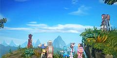 《幻想三国志5》人物选择推荐 哪些人物好用?