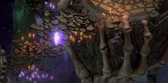 《永恒之柱2:死亡之火》最高难度跨级打红怪BD技巧分享