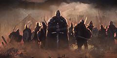 《全面战争传奇:大不列颠王座》全派系兵种简评 哪些兵种好用?