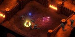 《永恒之柱2:死亡之火》魔法使用次数怎么提高?提高魔法次数方法介绍