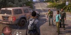 《腐烂国度2》画面设置选项介绍视频 画面怎么设置?