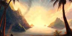 《永恒之柱2:死亡之火》和原罪区别分析 永恒之柱2和原罪哪个好?