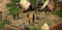 《永恒之柱2:死亡之火》攻略佐蒂方法介绍 怎么攻略佐蒂?