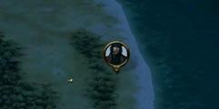 《永恒之柱2:死亡之火》大地图怎么移动?地图切换方法介绍