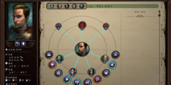 《永恒之柱2:死亡之火》诅咒之路队伍搭配指南 诅咒之路队伍怎么搭配?
