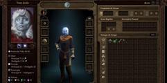 《永恒之柱2:死亡之火》游戏通关心得分享 难度及剧情体验感受