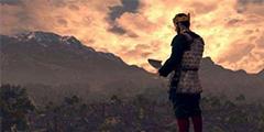 《全面战争传奇:大不列颠王座》圭内特触发联合条件分享 圭内特怎么触发联合?