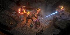 《永恒之柱2:死亡之火》灵魂武器获得方法 魂怪之心在哪?