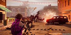 《腐烂国度2》试玩流程视频合集 游戏怎么样?