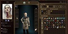 《永恒之柱2:死亡之火》召唤师加点技能视频教学 召唤师怎么加点?