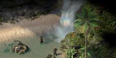 《永恒之柱2:死亡之火》奥特哈之路谜题选择视频分享