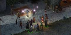 《永恒之柱2:死亡之火》1.0.2更新内容一览 1.0.2更新了什么?
