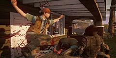 《腐烂国度2》试玩解说视频分享 游戏值得入手吗?