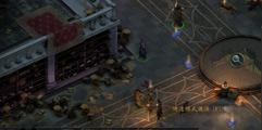 《永恒之柱2:死亡之火》艾克娅的秘法爆破器用法心得 手枪测试图文分享