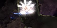 《永恒之柱2:死亡之火》诅咒战士+诗人solo心得技巧分享