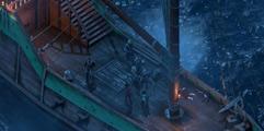 《永恒之柱2:死亡之火》增益减益及反制机制一览表及分析