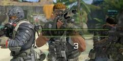 《使命召唤15:黑色行动4》多人模式演示视频分享 可以联机玩吗?