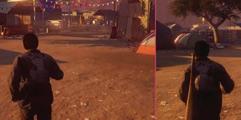 《腐烂国度2》画面优化怎么样?主机画面效果对比视频分享