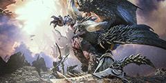 《怪物猎人世界》5月25日更新活动任务一览 5月25日有哪些活动?