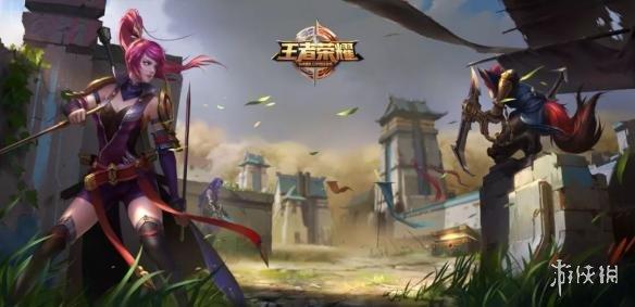 《王者荣耀》边境突围玩法介绍 边境突围玩法怎么玩