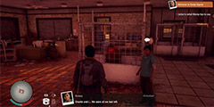 《腐烂国度2》游戏模式介绍 三种模式有什么区别?