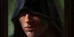《永恒之柱2:死亡之火》战斗法师build介绍推荐 法师子职业怎么玩?