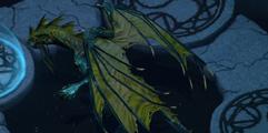 《永恒之柱2:死亡之火》偷窃实用技巧详解 偷东西怎么样成功率高?