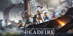 《永恒之柱2:死亡之火》同伴build分享 斯哥迪奥之缘实战用法介绍