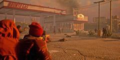 《腐烂国度2》隐藏武器位置分享 隐藏武器在哪?
