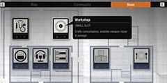 《腐烂国度2》基地建设心得分享 怎么建设基地?