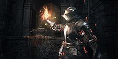 《黑暗之魂重制版》黑骑士戟怎么获得?快速获得黑骑士戟方法分享