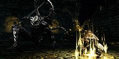 《黑暗之魂重制版》视频攻略解说合集 游戏怎么通关?