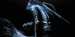 《黑暗之魂重制版》半价购买游戏方法 如何半价购买游戏?