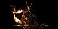 《黑暗之魂重制版》全誓约介绍 都有哪些誓约?