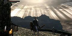 《黑暗之魂重制版》全屏游戏方法 如何全屏游戏?