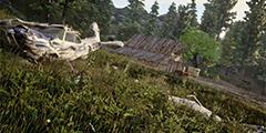 《腐烂国度2》全基地位置一览 都有哪些基地?