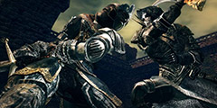 《黑暗之魂重制版》保存资料损毁解决方法 保存游戏进度失败怎么办?