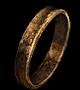 太阳长男戒指