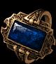 魔法方石戒指