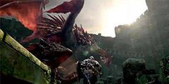 《黑暗之魂重制版》墓王剑在哪里?快速获得墓王剑视频分享