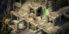 《永恒之柱2:死亡之火》趣味支线任务视频分享 支线任务有哪些?