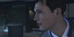 《底特律:变人》白金攻略流程视频解说 白金怎么获得?