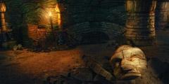 《永恒之柱2:死亡之火》神枪手戒指获得方法 神枪手戒指怎么获得?