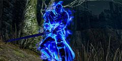 《黑暗之魂重制版》全魔法怎么获得?全魔法获得位置一览