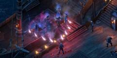 《永恒之柱2:死亡之火》无限装填bug解决方法介绍 无限装填bug怎么解决?