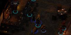 《永恒之柱2:死亡之火》攻速伤害计算公式分享 攻速伤害怎么计算?