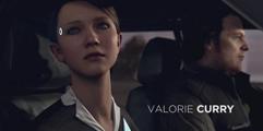 《底特律:变人》试玩个人评测 游戏值得入手吗?